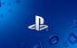 Analista menciona que Sony podría quedarse con el monopolio del mercado de consolas