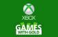 Games With Gold revela sus títulos gratuitos del mes de Octubre