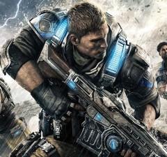 Gears-of-War-4-Key-Art-Header