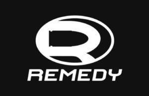 Se-expande-Remedy-Entertainment-en-dos-equipos-de-desarrollo
