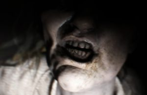 Nuevo tráiler e imágenes de Resident Evil 7
