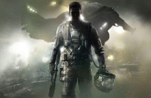 Nuevo tráiler de Call of Duty Infinite Warfare presenta la historia del juego