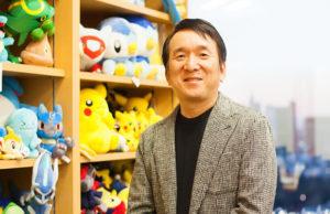 Pokemon NX