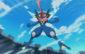 ash-greninja-pokemon-sun-and-moon