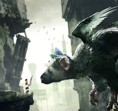 preview-the-last-guardian