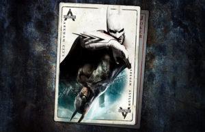 resena-batman-return-to-arkham