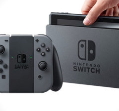 nintendo-switch-color