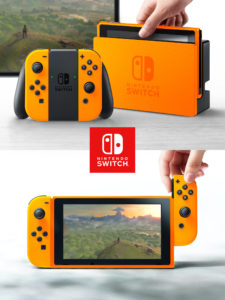 nintendo-switch-orange