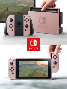 nintendo-switch-pink