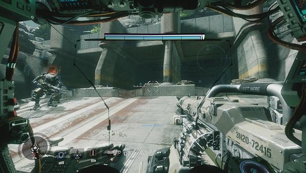 titanfall-2-pilot-helmet-4