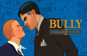 Best images 1920x1080 Bully Scholarship Edition Games/Rockstar Games,rockstar games,bully,canis canem edit,bully video game,bully scholarship edition,Scholarship,Edition