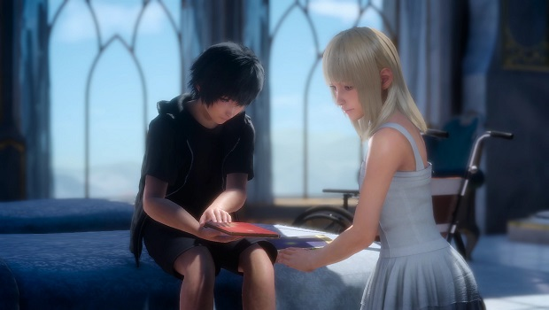noct_and_luna_i_by_stellaearrente-d9xkqsd