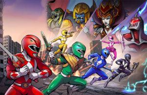 resena-mighty-morphin-power-rangers-mega-battle