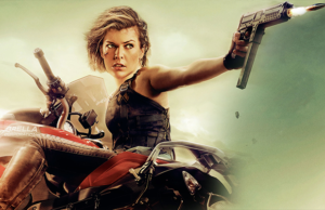 review-resident-evil-the-final-chapter