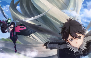 sword-art-online-vs-accel-world