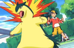 este-es-un-nuevo-mundo-pokemon-go-gold-and-silver