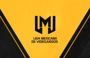 liga-mexicana-de-videojuegos