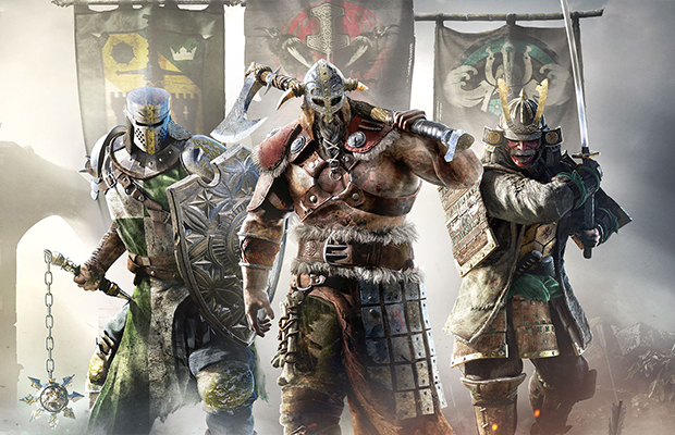 resena-for-honor-2