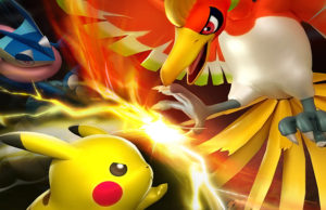 resena-pokemon-duel