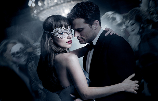 review-fift-shades-darker