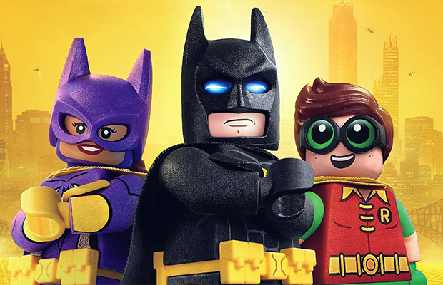 review-the-lego-batman-movie