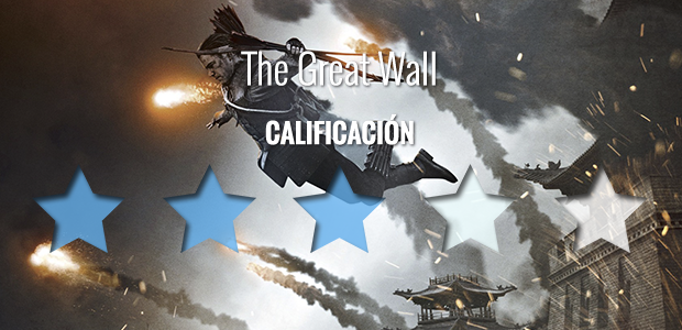 the-great-wall-review