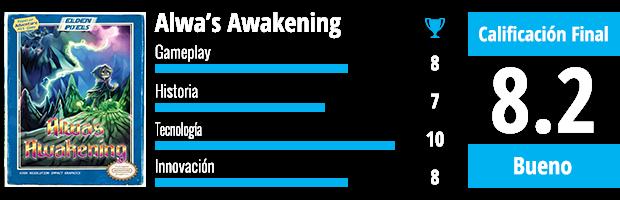 alwas-awakening