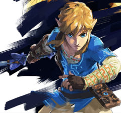 zelda-breath-of-the-wild-expansion-pass