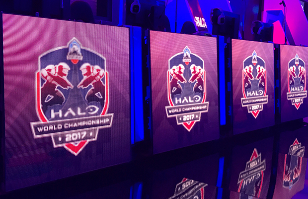 halo-world-championship-cdmx