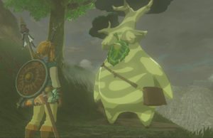 hestu-korok-locations