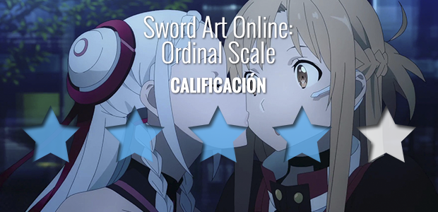review-sao