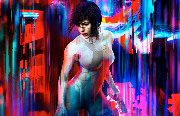 review-ghost-in-the-shell