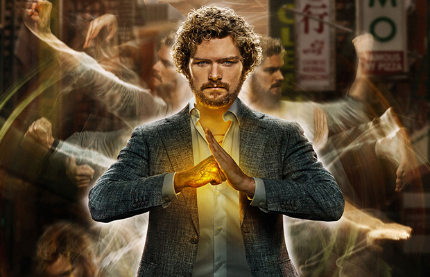review-iron-fist