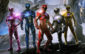review-power-rangers
