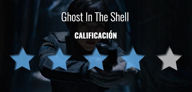 ghost-cal