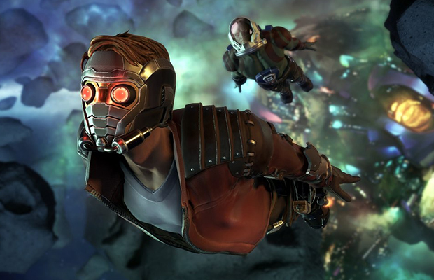 guardians-of-the-galaxy-tellatale-games