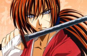 kenshin-cover-810x446_c