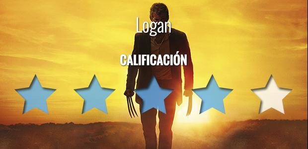 logan-gof