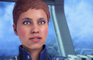 mass-effect-andromeda-facial-animations