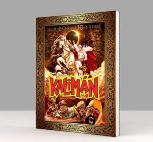 portada-libro-kaliman-pdt-baja