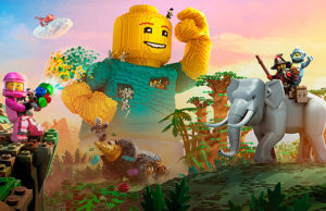 resena-lego-worlds