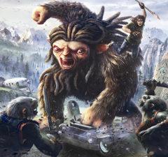 resena-troll-and-i