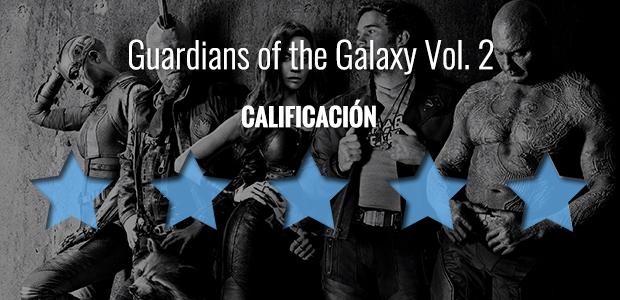 review-guardians-2