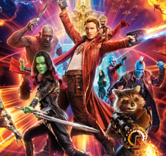 review-guardians-of-the-galaxy-vol-2