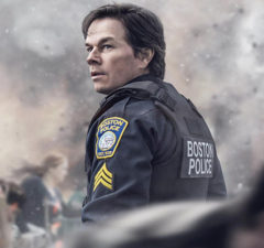 review-patriots-day
