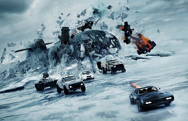 review-the-fate-of-the-furious