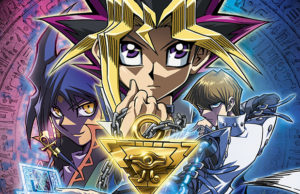 review-yu-gi-oh-the-dark-side-of-dimensions-2