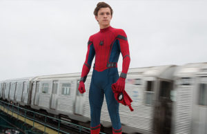 spider-man-tom-holland-conque