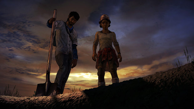 the-walking-dead-a-new-frontier-4
