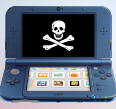 3ds-baneo-pirate